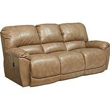 Tyler La-Z-Time® Full Reclining Sofa