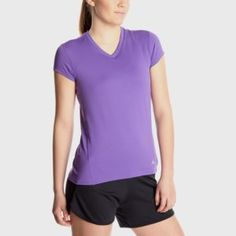 Arctic Cool | Instant Cooling Shirts | Activewear and Accessories