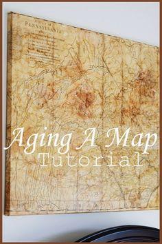 Aging+A+Map+stonegableblog.com+TITLE+PAGE+-+BLOG+1.jpg 533×800 pixels