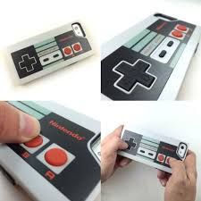 Resultado de imagen para nintendo NES accessories Nintendo Consoles, Usb Flash Drive, Games, Gaming, Plays, Game, Toys, Usb Drive