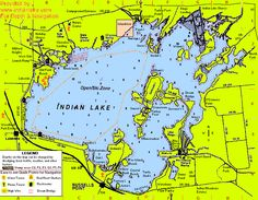 Indian Lake State Park Campground Map on fontainebleau state park campsite map, pontiac lake recreation area campground map, pinckney recreation area campground map, holly recreation area campground map, indian lake ohio map, smith mountain lake state park campground map,
