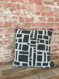 Sign, Throw Pillows, News, Toss Pillows, Cushions, Signs, Decorative Pillows, Decor Pillows, Board