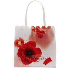 Best Women Shoulder Bags