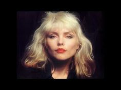 My fave Debbie Harry poster