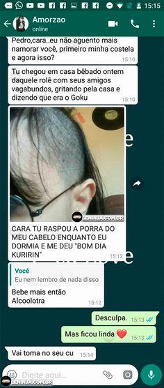 kuririn