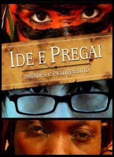 IDE E PREGAI