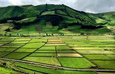 Visit Azores | Turismo na Terceira - Descubra a Ilha Terceira e Angra do Heroísmo durante as férias | Visit Azores | Visit Azores