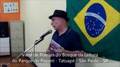 #07 Convite - Varal de Poesias - Wilson Jasa - 91º Café com Poesia - 18....
