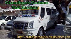 Gurleen taxi service offers Luxury Limo services  in Chandigarh for family trips, events and parties.