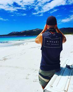 Australia Travel, Offroad, Playground, Exploring, Sign, Beach, Nature, Instagram, Children Playground