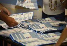 #Ultimenotizie SONDAGGI ELETTORALI E POLITICI/ News, ballottaggi: M5s batte Pd e Centrodestra (Ultime notizie oggi 27 dicembre 2016)