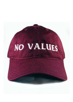 8e8c76f00bf6f 15 Slogan Hats That Say It All