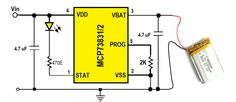 Battery Charger Circuit, Audio Amplifier, Circuit Diagram, Circuits, Digital Camera, Digital Camo, Digital Cameras