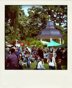 """See 38 photos and 5 tips from 359 visitors to Musikpavillon. """"Nice place to sit outside, live music. Live Music, Four Square, The Good Place, Gazebo, The Outsiders, Dolores Park, Outdoor Structures, Nice, Places"""