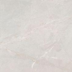 MAGNOLIA Gris | Satin | 60x60 | Rectified