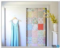 creative closet door solutions (1)