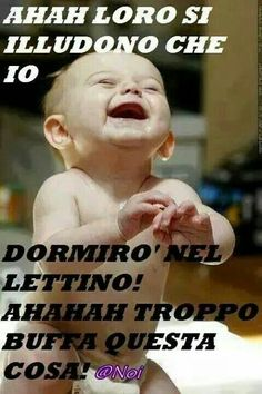 Italian Life, Simile, Funny Moments, Baby Photos, Sarcasm, No Worries, Encouragement, Funny Pictures, Life Quotes