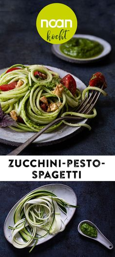 - Tricks of healthy life Zucchini Spaghetti, Fiber Content Of Foods, Ayurveda, Sports Drink, Healthy Life, Beverages, Nutrition, Ethnic Recipes, Vegetarian Recipes