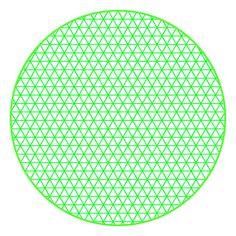 lattice patterns-01