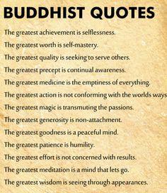 buddha karma quotes - Google Search