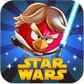 [Android app] Angry Birds Star Wars updated (1.2.0) with 20 new Bespin levels - DJs Mobiles