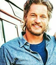 crop of previous post  #TravisFimmel