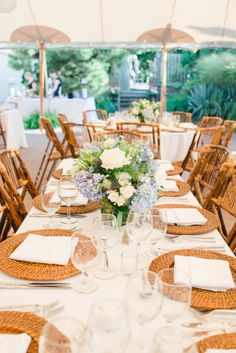 Table And Chair Rentals In Delaware Plush Animal 27 Best De Tents Drapes Floors Decor Images Wedding Nautical Summer On Rehoboth Beach