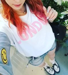 Plsu oppa take me to London ��✌️ . . .  #fashion #harajuku #harajukufashion #japan #torino #tokyo #korean #hallyu #nuna #koreangirl #italiangirl #greeneyes #black #goth #like4follow #follow4follow #like4like #dango #italianfashion #moda #modaitaliana #makeup #makeupaddicted #alternative #greeneyes #lipstick #selca #selfie http://ameritrustshield.com/ipost/1555184925417004566/?code=BWVIHMvhd4W