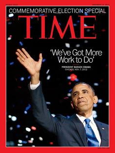 Image result for time magazine covers with obama