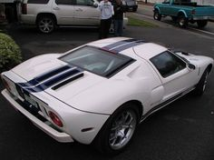 170 best i want that car images on pinterest rolling carts rh pinterest com