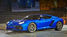 Awesome Lamborghini 2017 - Awesome Lamborghini 2017 - 2017 Lamborghini Asterion Model  CARS Check more at c...  Cars World