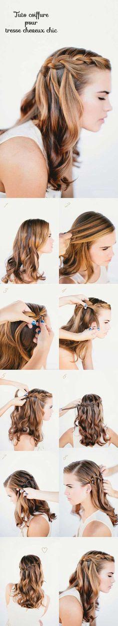 tutp-coiffure-tresse-sur-cote