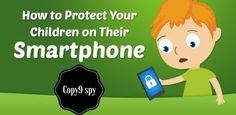 UNIVERSO NOKIA: Come spiare messaggi Viber da smartphone propri fi...