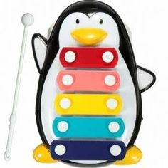 baby toys 1 year old - Google Search