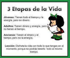 Pin Mafalda Frases On Pinterest                                                                                                                                                                                 Más