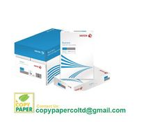 Copy Paper Co , Ltd (copypapercoltd) on Pinterest