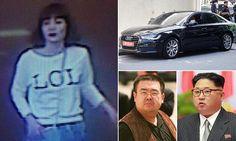 North Korea tries to BLOCK autopsy of Kim Jong-Un's half brother