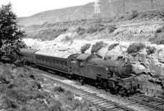 GCR kirkby Young Lad, Steam Railway, Steamers, Steam Engine, Steam Locomotive, Derbyshire, Nottingham, Sheffield, Train