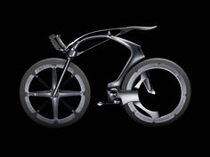 http://www.interestment.com/wp-content/uploads/2010/02/Peugeot-B1K-Bike-Concept-1-lg2.jpg