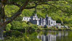 8 Day Ireland Itinerary   Authentic Ireland Travel