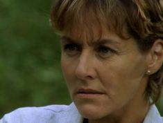 Amanda Burton, Actors & Actresses, Love Her