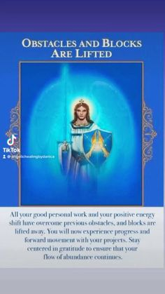 Archangel Gabriel, Archangel Michael, Devotional Quotes, Affirmation Quotes, Energy Healing Spirituality, Archangel Prayers, Good Attitude Quotes, Angel Number Meanings, Indian Philosophy