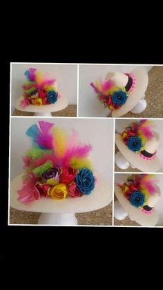 Drum, Costumes, Crochet, Sun Visor Hat, Paper, Carnivals, Turbans, Backpacks, Caps Hats