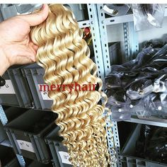 Guangzhou MerryHair Co.Ltd whatsapp:861813879819 hair#bundledeals#blackhairqualityhair#virginhair#brazilianhair#malaysianhair#peruvia nhair#indianhair#eurasianhair#cambodianhair#virginbrazilianhair#virginmalaysianhair# virginindianhair#naturalhair#Filipinohair#Burmesehair#Bodywave#Curly#Deepwave#Kinkyc urly#besthair#ombrehair#rawhair#wholesalehair #goodhair#closures