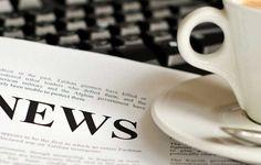 Важные новости на сейчас http://proua.com.ua/?p=64579
