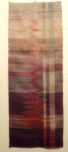 Fibers // Textiles