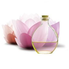 Esencia aromática de Flor de Loto, estupenda fragancia para hacer tus jabones, velas, ambientadores, cremas faciales y corporales. #diy