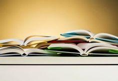 Σκέψεις: 2014-15: ΒΙΒΛΙΑ ΜΕ ΚΟΙΝΩΝΙΚΟ ΡΟΛΟ Η δύσκολη ενηλικ... Shoe Rack, Shoe Racks