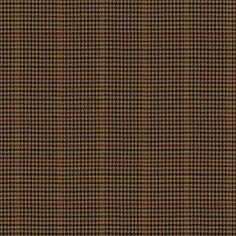 Interior Design, Custom Furnishings & Fabric by the yard Fabric Chairs, Upholstery Fabrics, Plaid Wallpaper, Thom Filicia, Calico Corners, Ralph Lauren Fabric, Tweed Run, English Country Style, Decorative Trim