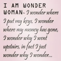 Discover and share Funny Women Quotes And Sayings. Explore our collection of motivational and famous quotes by authors you know and love. Funny Quotes Tumblr, Funny Women Quotes, Super Funny Quotes, Funny Quotes For Teens, Funny Sayings, New Quotes, Faith Quotes, Happy Quotes, Life Quotes